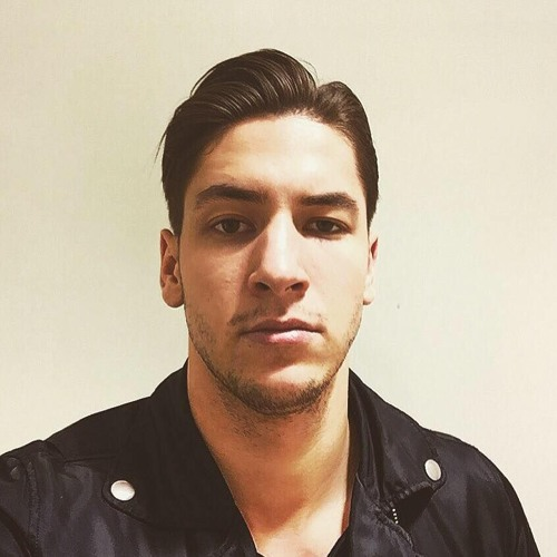 Jakub Borowski's avatar
