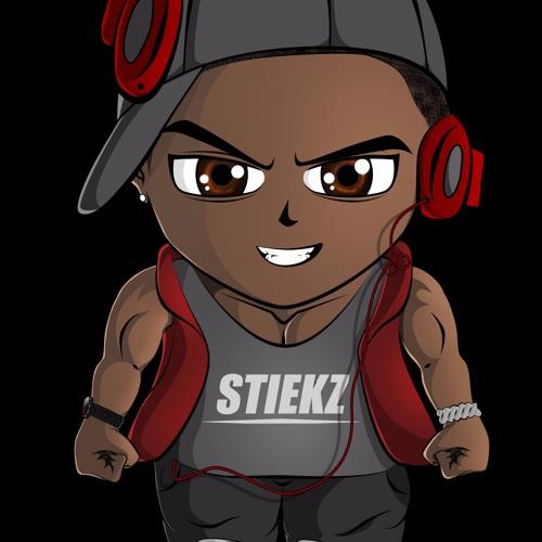 Stiekz's avatar