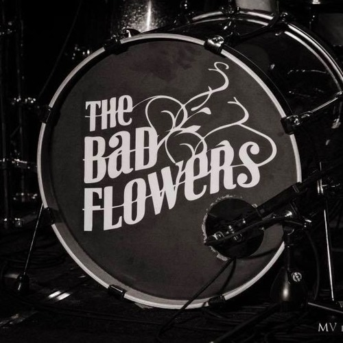 The Bad Flowers's avatar