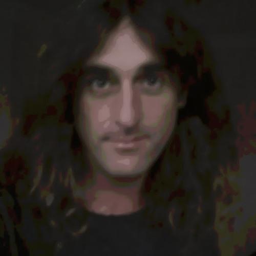 Da-Renn1111's avatar