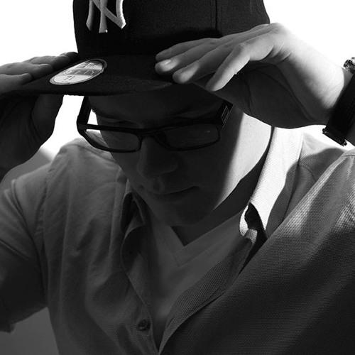 Tony Dalen's avatar