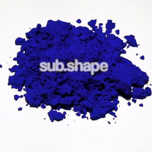 sub.shape's avatar