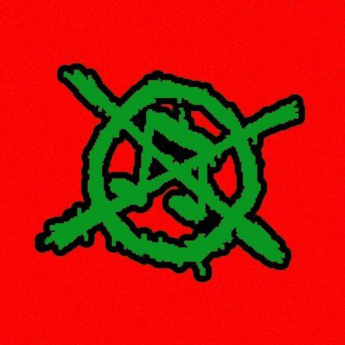 XlosmouX's avatar