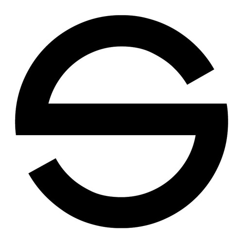 SILO label's avatar