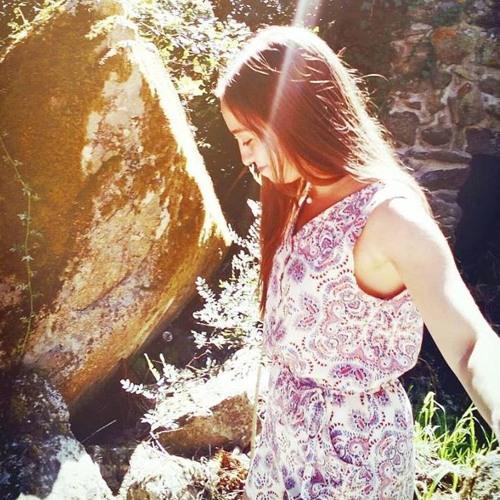 Cristiana Figueiredo's avatar