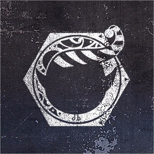 ELfo's avatar