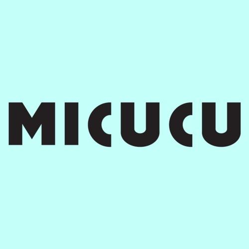Micucu's avatar