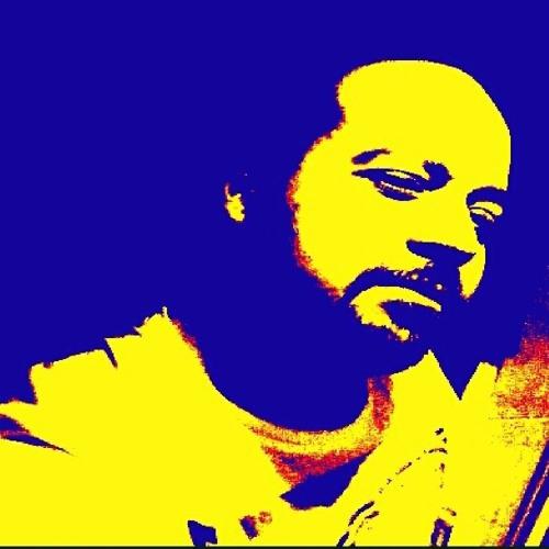 MatthiasW.'s avatar