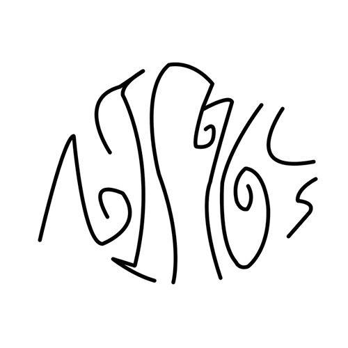 theNimbus's avatar
