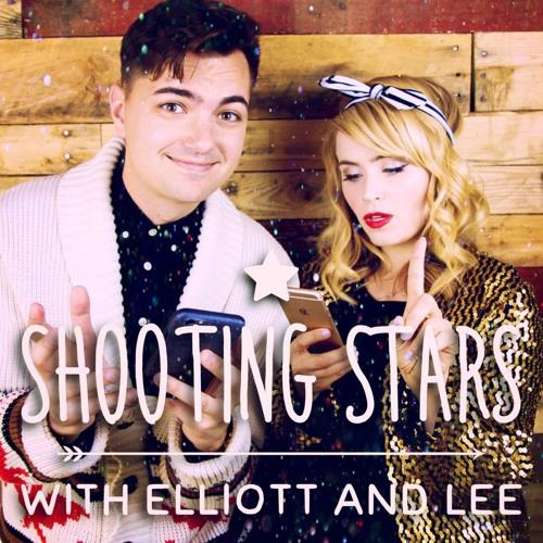 Shooting Stars's avatar