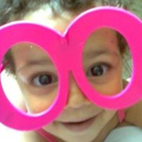 Lucimara Zanini Soares's avatar