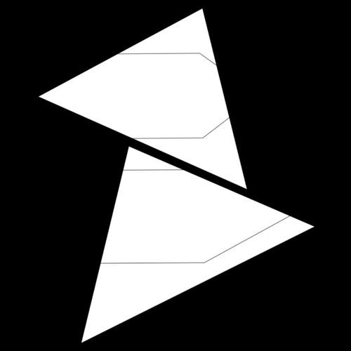 Sāni's avatar