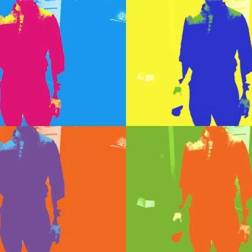 MUVMNT's avatar