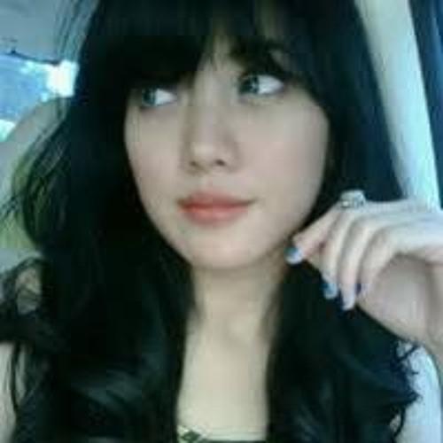 Silviana Miranty's avatar