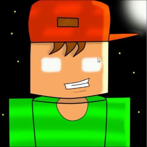 Luizinho dos games's avatar