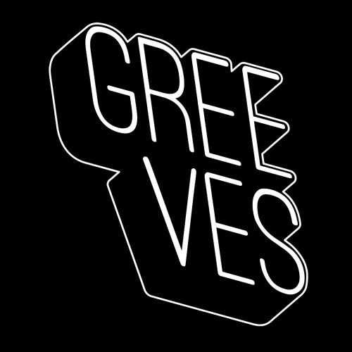 Greeves's avatar