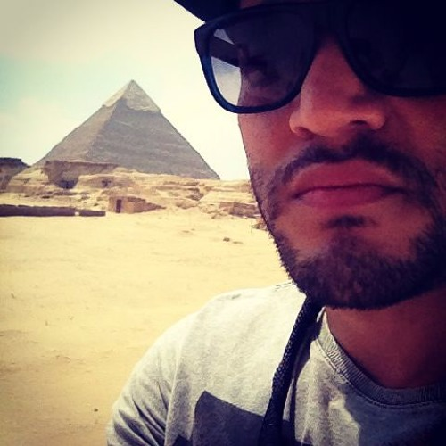 Thiago Oliveira 4's avatar