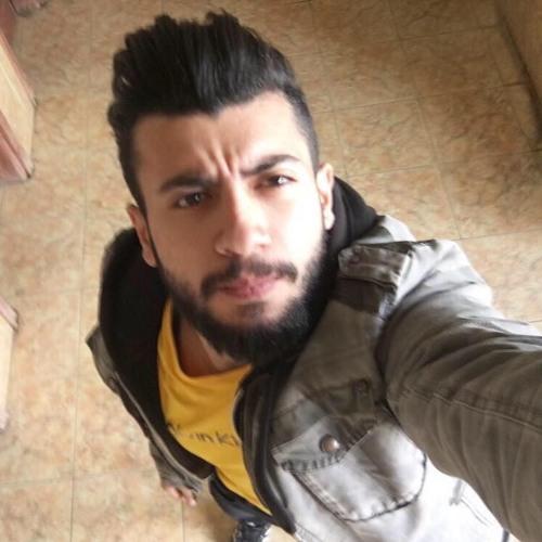 Hazemfathy643's avatar
