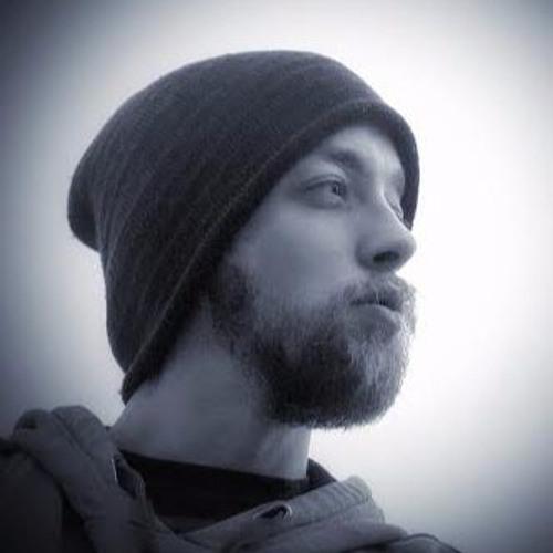 SidewalkStrangers's avatar