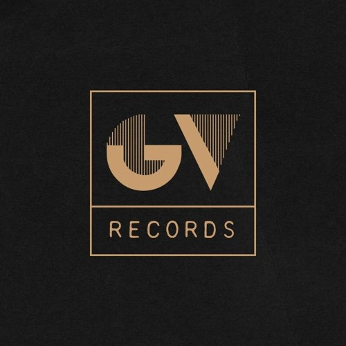 Grande Ville Records's avatar