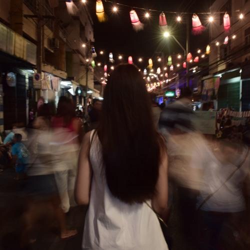 Papawit Sangtientong's avatar