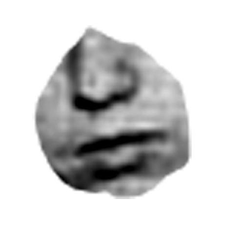 PC██'s avatar