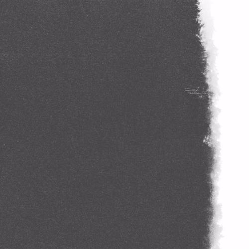 darklights._'s avatar