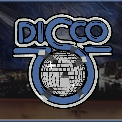 Discoo's avatar