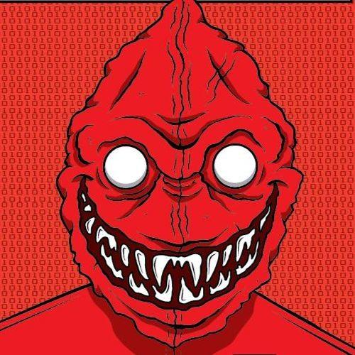 CodeMathMusic's avatar