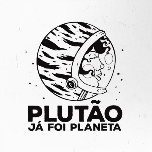 Plutão Já Foi Planeta's avatar