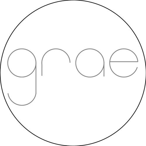 grae's avatar