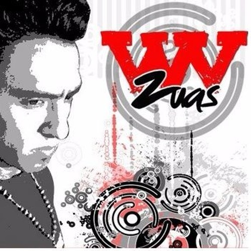 Westin Zuas's avatar