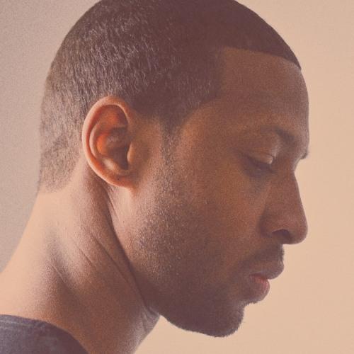 Keith Corbett's avatar