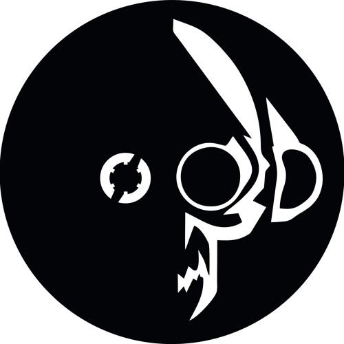 TGK 22's avatar