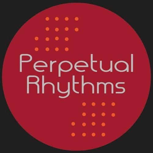 Perpetual Rhythms's avatar