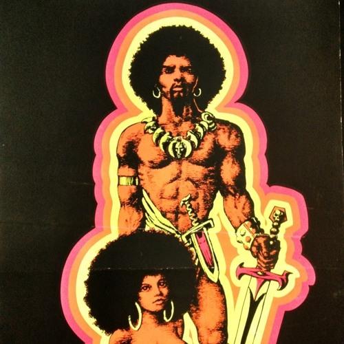 Cornelius MAC's avatar
