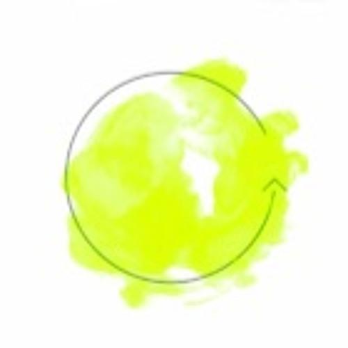 ZBD's avatar