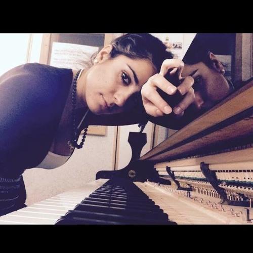 Katharina Meerle Music's avatar