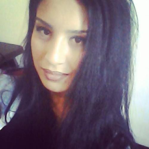 Mariam Lemonjava's avatar