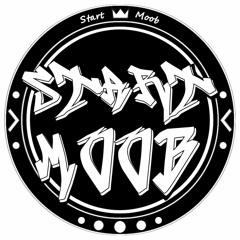 StartMoob oficial