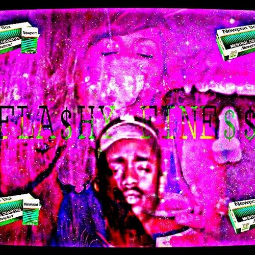 LUNCH TREY 50 SHOT's avatar