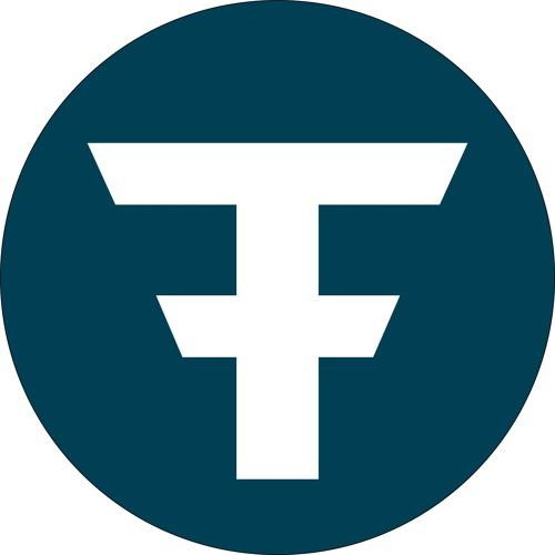 Tim Tonal's avatar