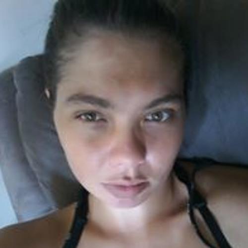 Nakayla Samuels-brown's avatar