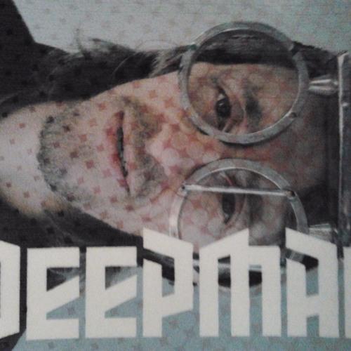 deep man 2's avatar