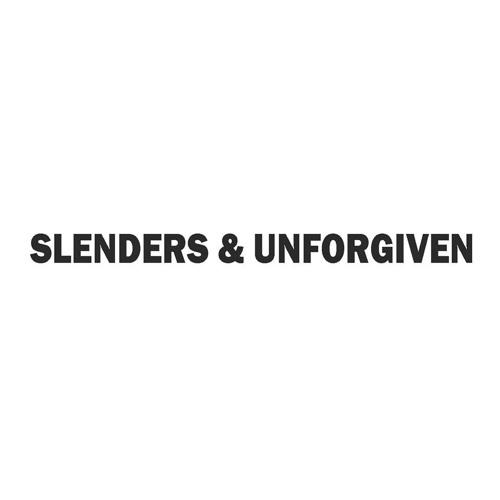 Slenders & Unforgiven's avatar