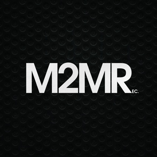 M2MR's avatar