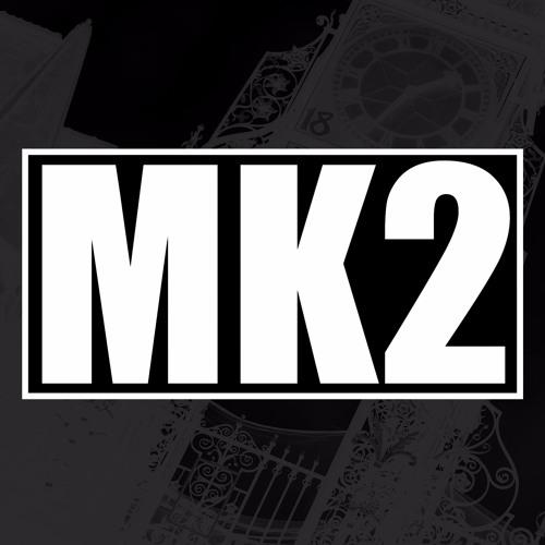 MK2's avatar