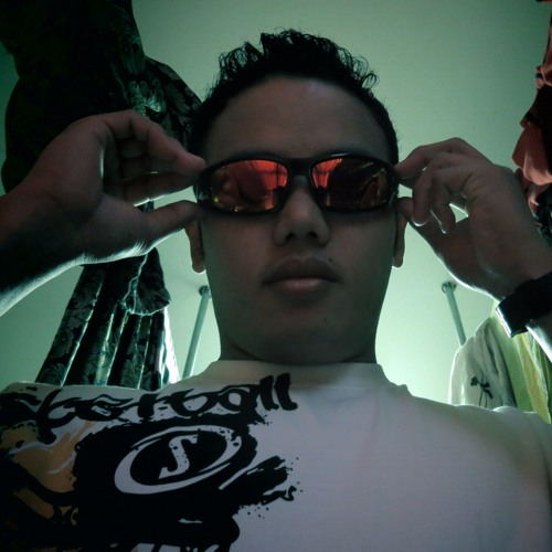 Djloop's avatar