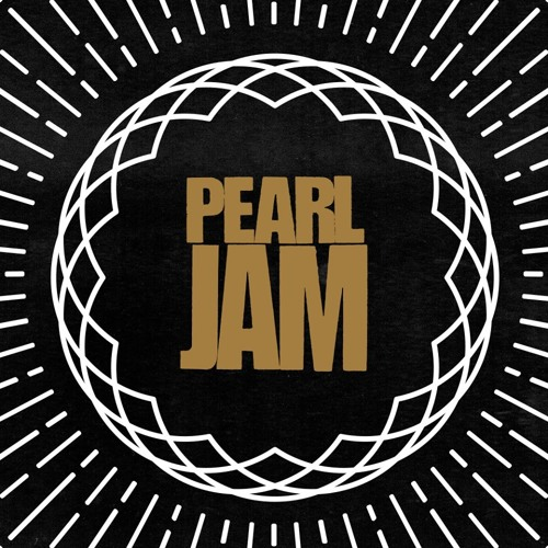 Pearl Jam's avatar