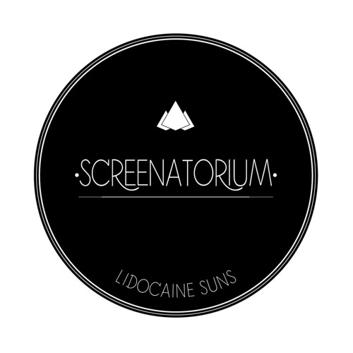 Screenatorium's avatar